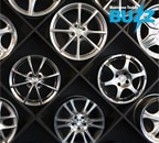 BT Buzz: Mission alloy wheels! The next import substitute from China