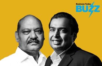 BT Buzz: Can BPCL acquisition slingshot Anil Agarwal to Mukesh Ambani's league?