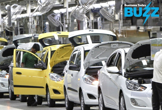 BT Buzz: A $12 billion puzzle -- why auto industry cannot be Atmanirbhar yet