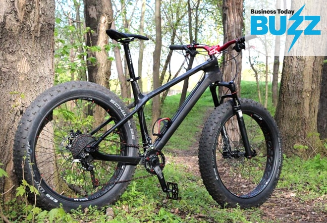BT Buzz: 100% growth post-lockdown! How COVID-19 gave a new lease of life to humble bicycles