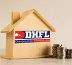 DHFL shares close 5% higher after firm reports profit in Q3