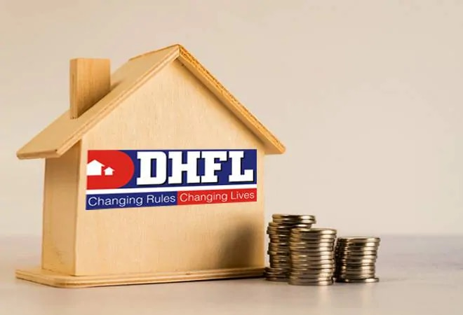 Indian housing lender DHFL says financial situation grim; may not survive