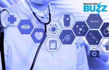 BT Buzz: National Digital Health Blueprint - Multiple challenges on path to digital health records