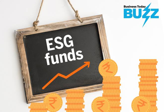 BT Buzz: ESG funds rally up to 46% since March; should you invest?