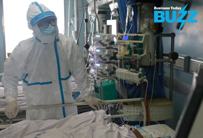 BT Buzz: How to keep cash-burning hospitals alive in coronavirus times