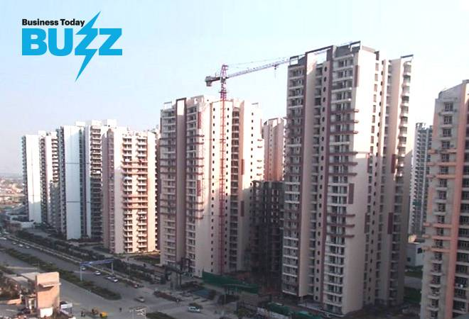 BT Buzz: 5% of India's GDP is stuck in unsold housing inventory