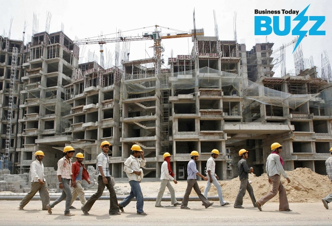 BT Buzz: Less paper work, 12 working hours a day -- Decoding draft labour rules