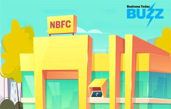 BT Buzz: How new-age NBFC players are holding the fort amid economic slowdown