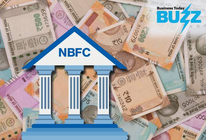 BT Buzz: India's NBFC billionaires shrink from 9 to 3 in a year; promoter marketcap down 50%