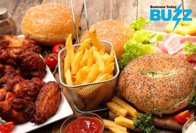 BT Buzz: FSSAI plans to make Indians 'eat right'; food companies in no mood to relent
