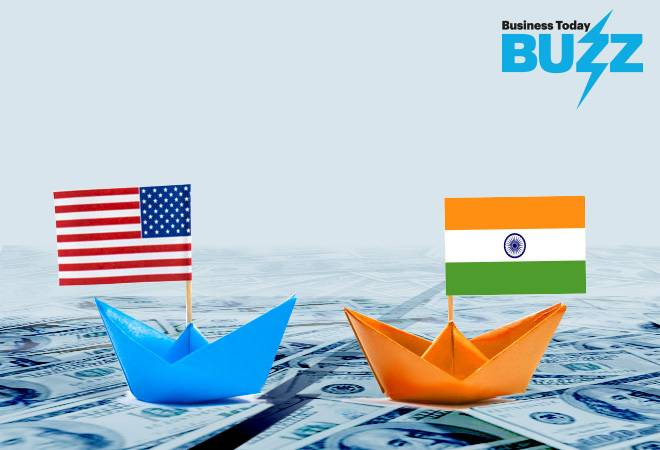 BT Buzz: Trade wars - Bigger US retaliation could hurt Indian IT Industry