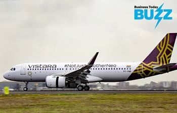 BT Buzz: Why Vistara is better placed than IndiGo and SpiceJet to pursue long-haul dreams?