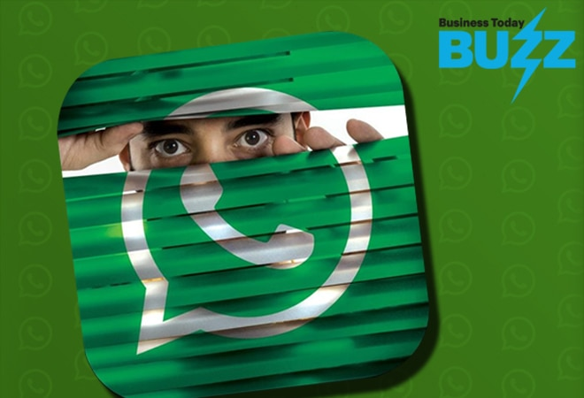 BT Buzz: Why WhatsApp's clarification on privacy policy is misleading