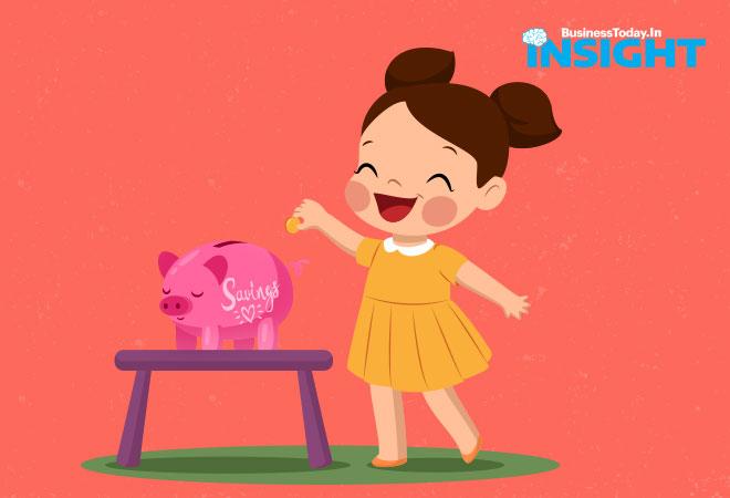 BT Insight: Are children MFs good to fund your child's future?