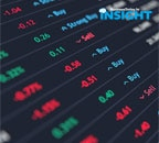 BT Insight - Are equities heading for a larger correction?