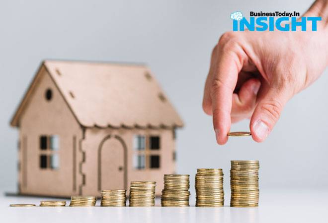 BT Insight: Best time to start prepayment of your home loan