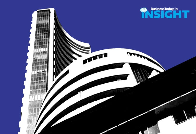 BT Insight: Are Sensex, Nifty overvalued? Here's what metrics show