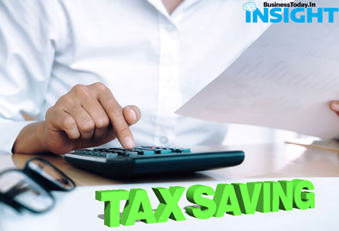 BT Insight: Mutibaggers in your portfolio? Tips to save taxes