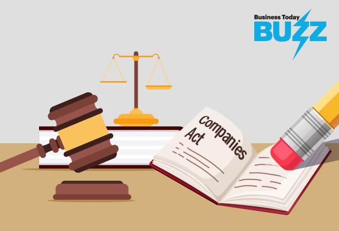 BT Buzz: Companies Act amendments aim to curb fraud, increase accountability