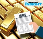 BT Insight: Income tax on gold bonds, jewellery, ETFs, funds and digital gold