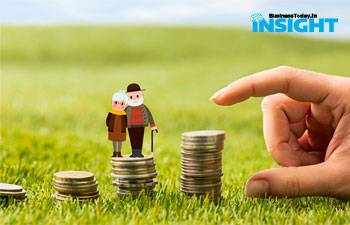 BT Insights: Are Special FDs good for senior citizens?