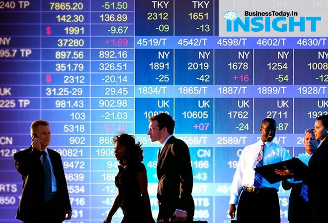 BT Insight: What charges, taxes must you pay to invest in global stocks?