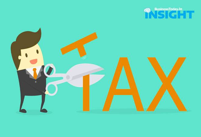 BT Insight: How to build tax-free legacy for your children