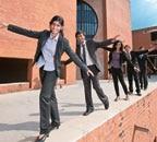 India's Best B-schools 2012