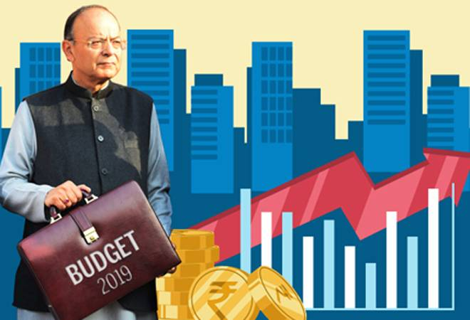 Budget 2019: Govt may hike agricultural credit target to Rs 12 lakh crore