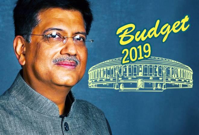 Budget 2019: What announcements will Piyush Goyal make?