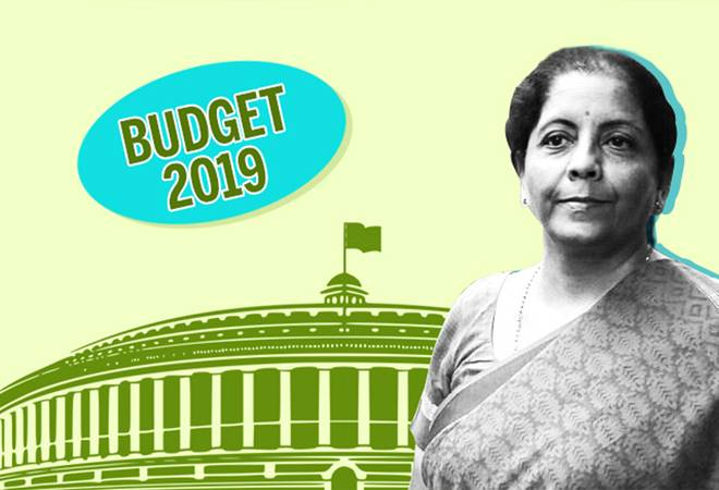 Union Budget 2019: Government allocates Rs 1.19 lakh crore to Home Ministry