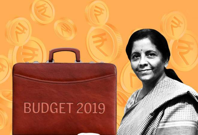 Union Budget 2019: When and where to watch LIVE coverage of budget