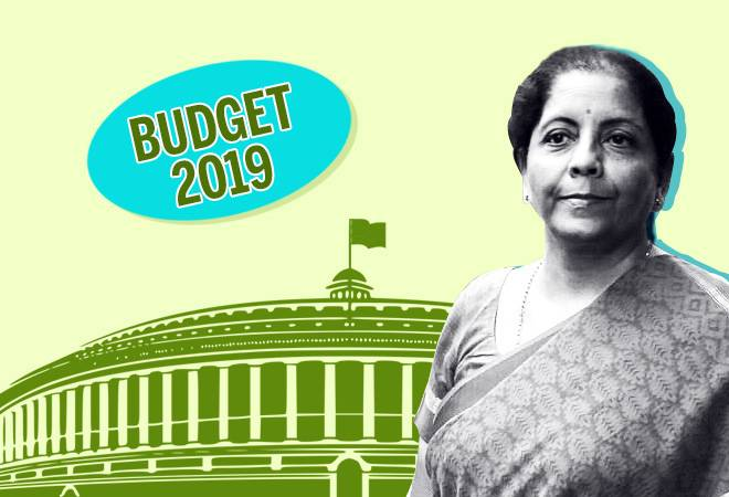 Budget 2019: Tax relief on auto loan! EVs to fetch Rs 1.5 lakh income tax exemption