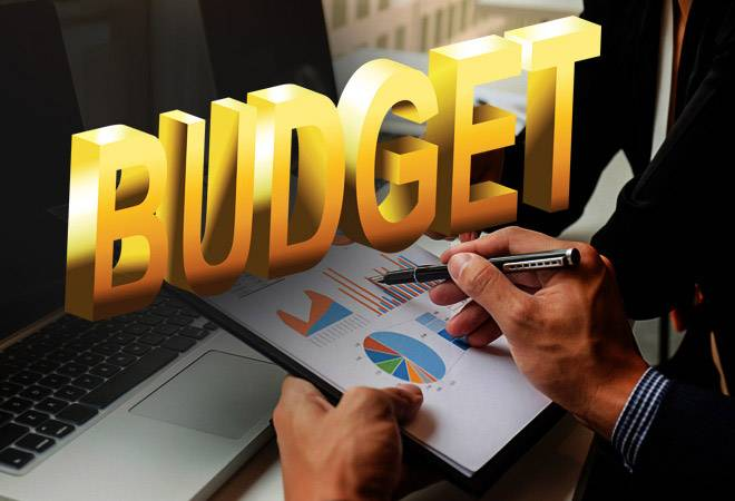 Budget 2018: A few things to keep in mind for corporates