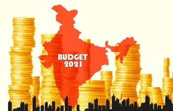 Budget 2021 rationalises tax rules, removes difficulties faced by taxpayers