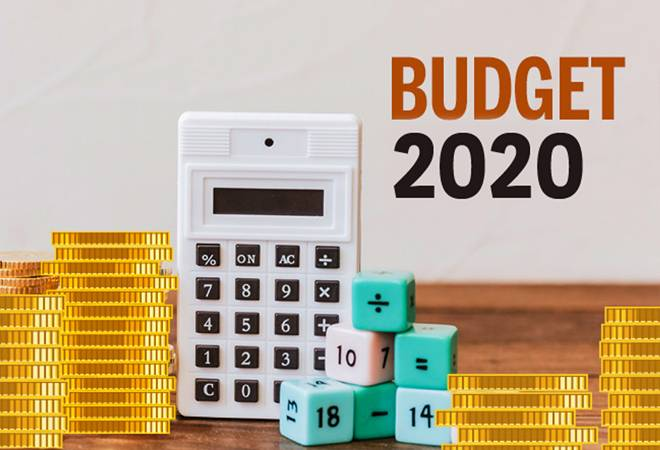 Budget 2020: Optional income tax regime will kill tax-based investment
