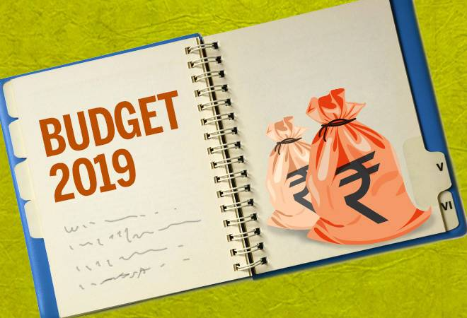 Odisha government presents Rs 1.39 lakh cr budget for FY20