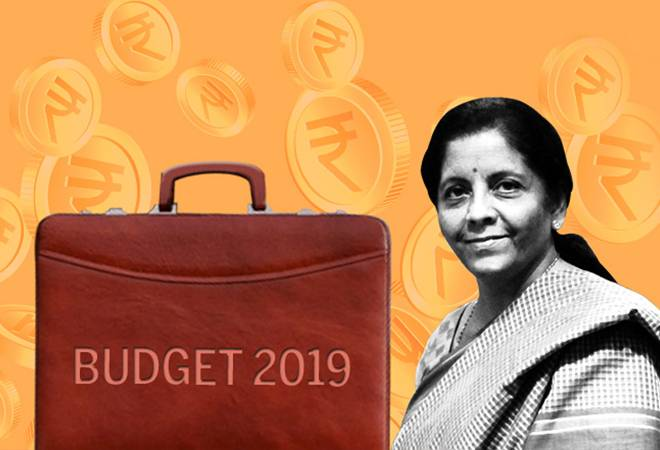 Union Budget 2019 Expectations: What Indian retailers want from Modi govt