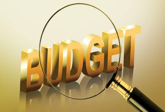 Budget 2019: 5 key expectations that govt must fulfil