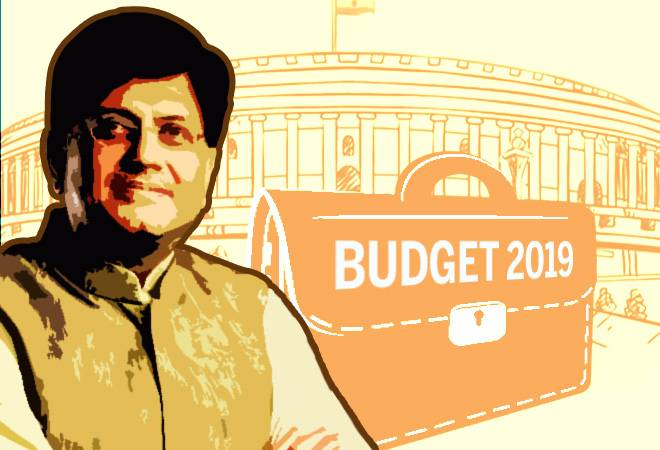 Budget 2019 will boost consumption in urban as well as rural India
