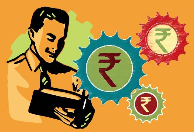 Budget 2019: Some hope ahead for empirical pragmatism