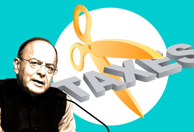 How Budget 2019 is likely to benefit individual taxpayers
