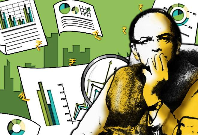 Budget 2018: 7 announcements related to creation of jobs in Arun Jaitley's speech