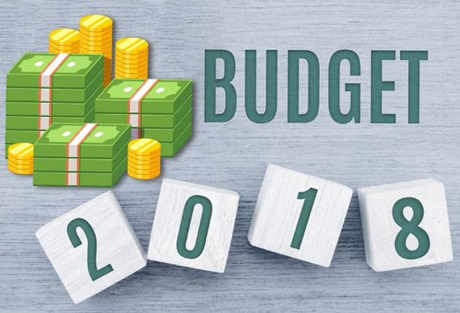 From protecting India's tax base to tax holiday of startups, here are some hits and misses of Budget 2018