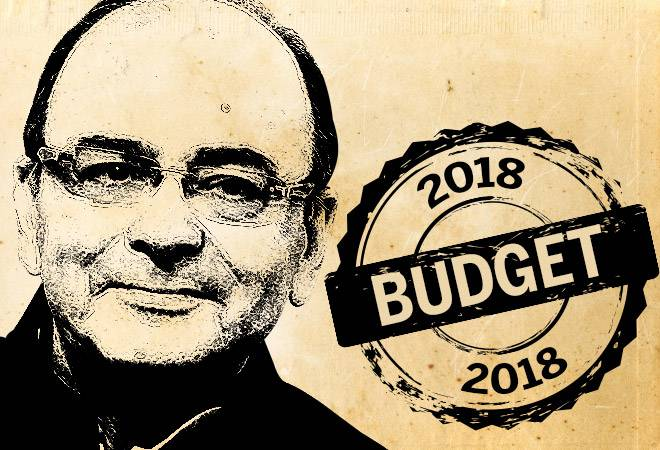 Union Budget 2018: India wants income tax relief, affordable houses, better infrastructure