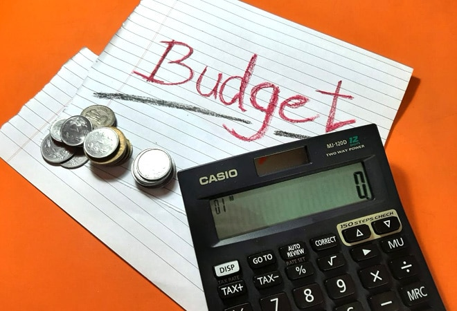 Budget 2021: 4.5% fiscal deficit by 2025-26? Govt sets five-year consolidation plan