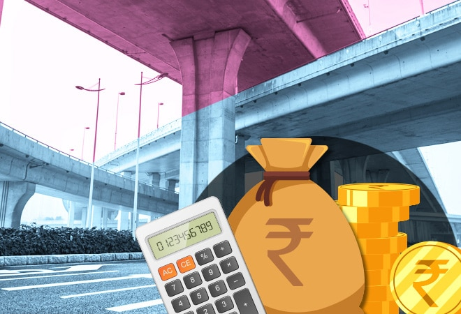 Subsidy bill pegged at Rs 5.96 crore in revised estimate for FY21