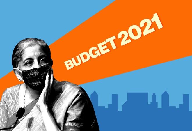 Budget 2021: Affordable housing, enhanced deductions among homebuyers wishlist