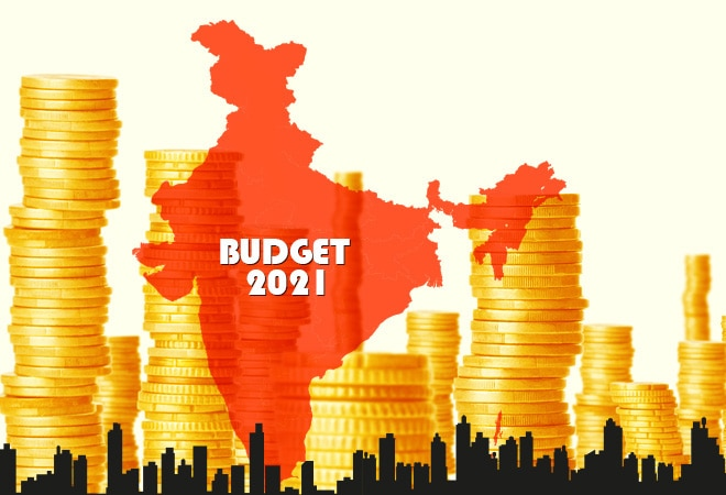 Union Budget 2021: After IDFC, ICICI and IDBI's conversion into banks, govt proposes new DFI