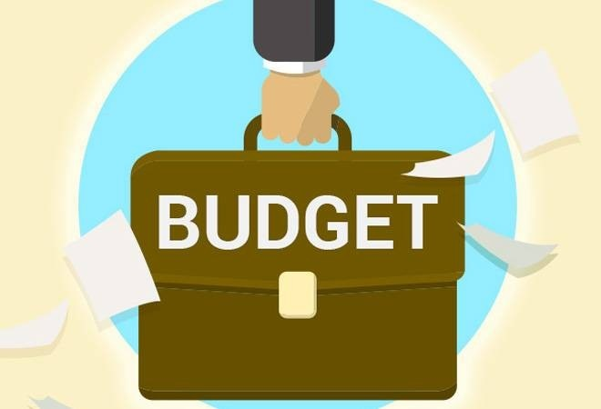 Budget 2020: Govt likely to restructure MUDRA, UDAY schemes as complications rise